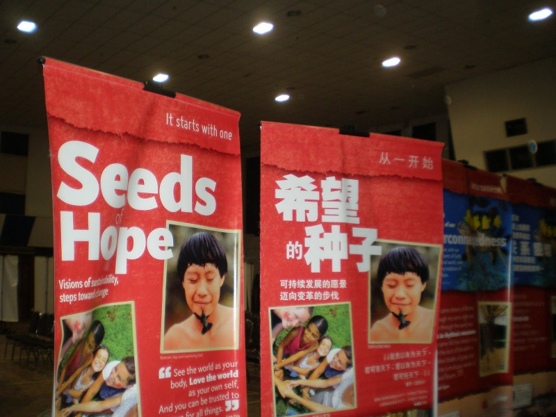 seeds-of-hope-exhibition