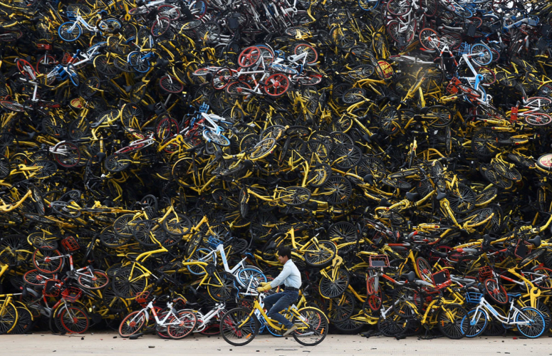 surplus-bike-share-1-775x500.jpg