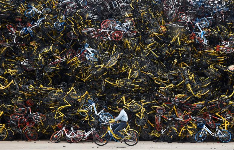surplus-bike-share-1-775x500.jpg