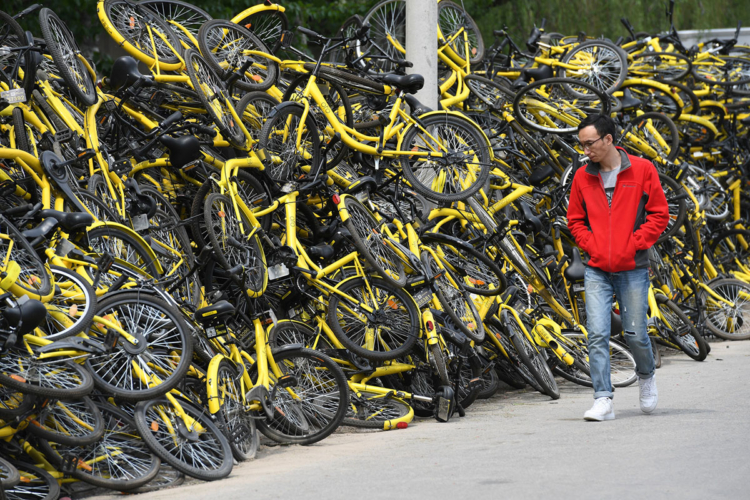 surplus-bike-share-12-750x500.jpg