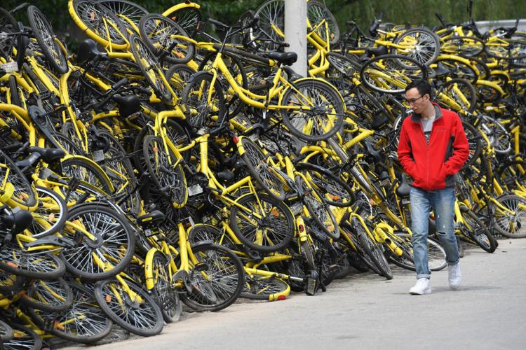 surplus-bike-share-12-750x500.jpg