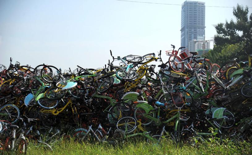 surplus-bike-share-16-815x500.jpg