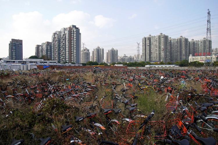 surplus-bike-share-17-750x500.jpg