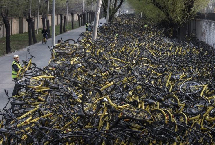 surplus-bike-share-18-741x500.jpg