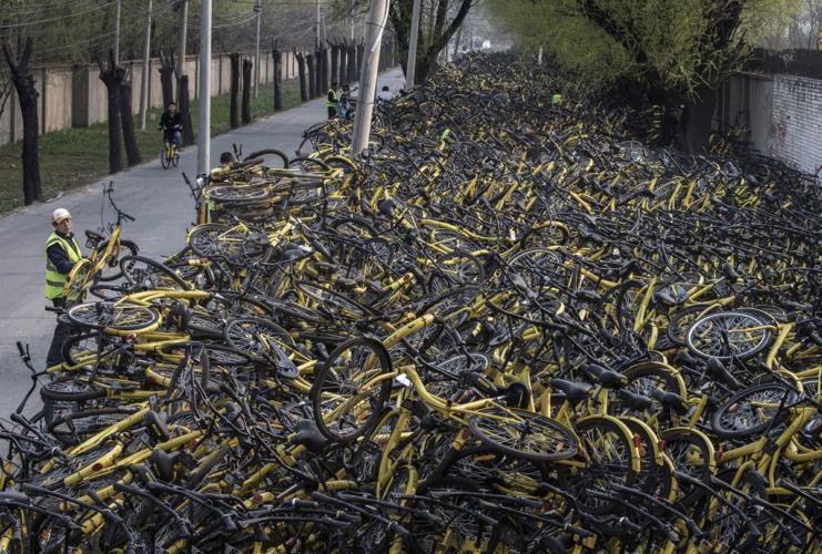 surplus-bike-share-18-741x500.jpg