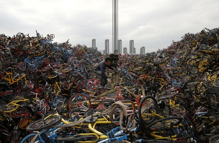 surplus-bike-share-4-762x500.jpg