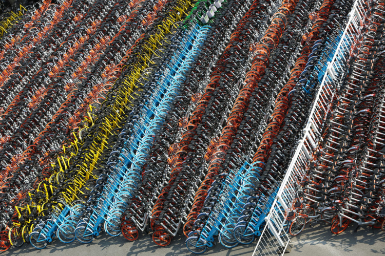 surplus-bike-share-6-750x500.jpg