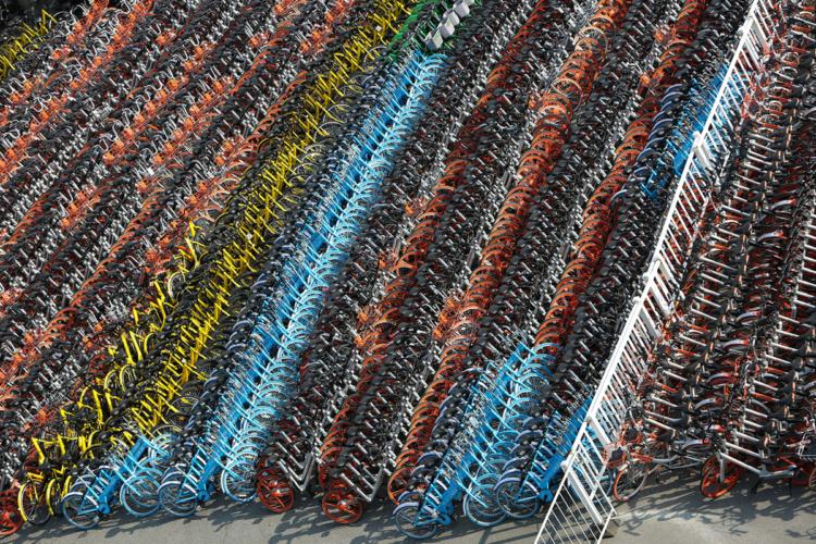 surplus-bike-share-6-750x500.jpg
