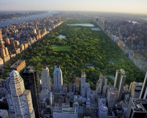 Central_Park_NY
