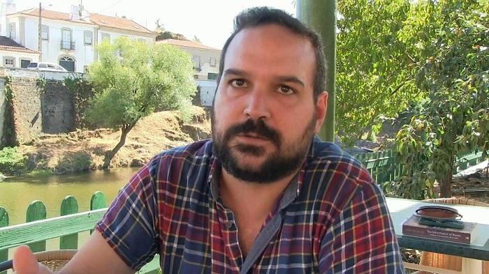 L'intervista a João Camargo analissa la situazione da più prospettive