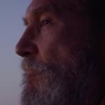 -Living In The Future's Past-Jeff Bridges-