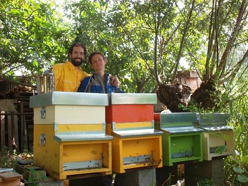 api-silvia-bertazzo-bocalina-arnie
