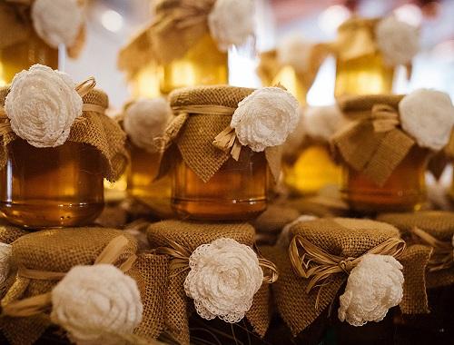 api-silvia-bertazzo-bombomiele
