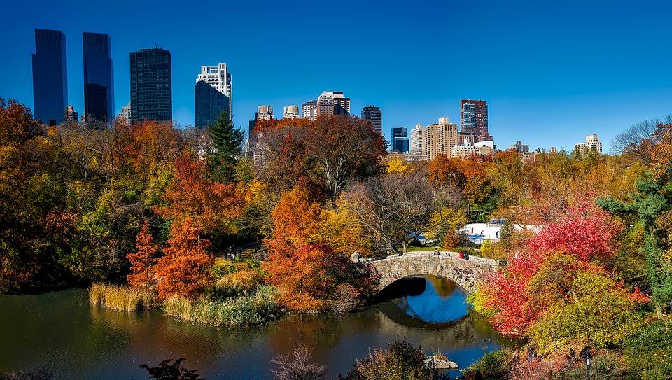 central-park-autumn