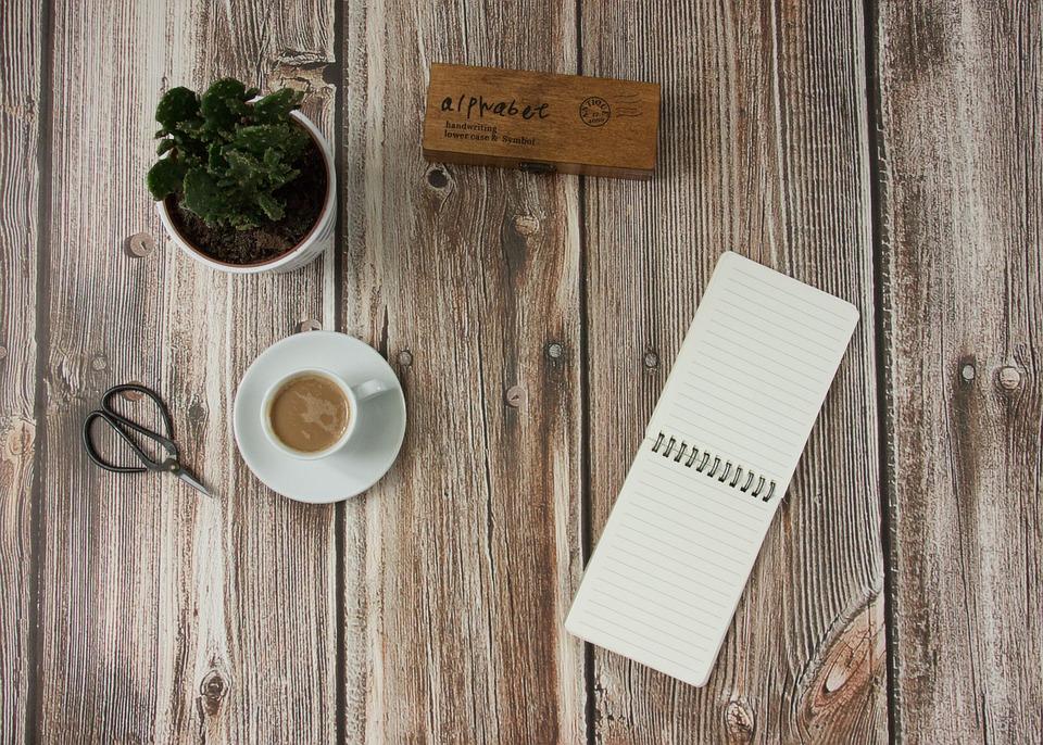 Natura e produttività
