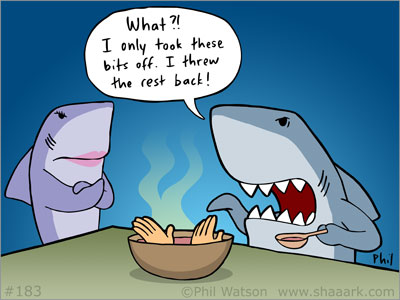 shark-cartoon-183