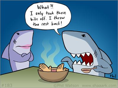 shark-cartoon-183
