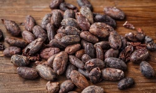 Antiossidanti naturali: comprendono cacao, caffè e tè verde