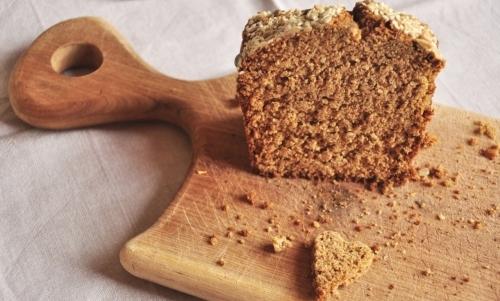 Antiossidanti naturali: si trovano anche nei cereali integrali.