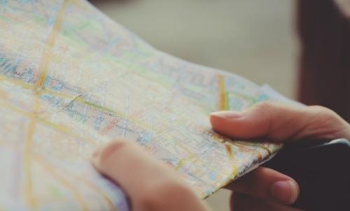 DiscoverEU: per partecipare occorre compilare una domanda on line e organizzare il viaggio secondo i criteri previsti.