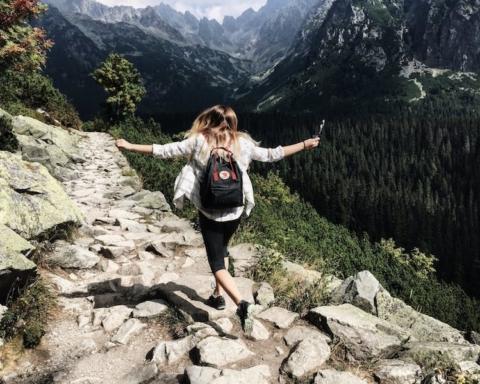 Estate in montagna: le migliori mete italiane