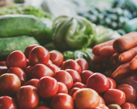 Perché preferire frutta e verdura di stagione