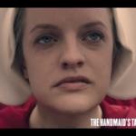 Il racconto dell'ancella: una serie tv distopica con disastri ambientali sullo sfondo