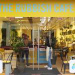 Rubbish Café