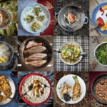 sistema-agroalimentare-cibo-del-futuro