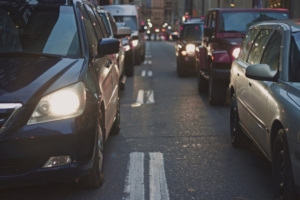 traffico_auto