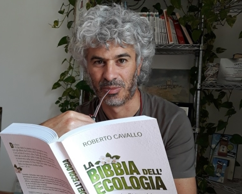 Cavallo_BibbiaEcologia