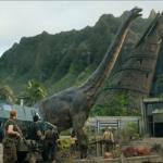 Jurassic-World-–-Il-regno-distrutto