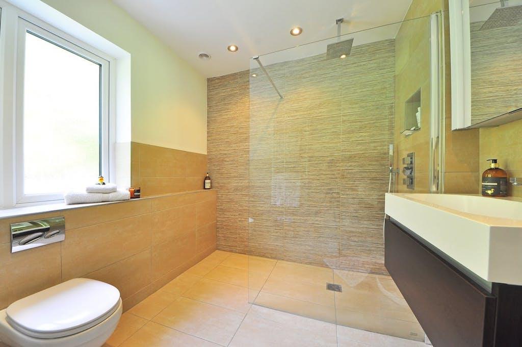 bagno-ecologico