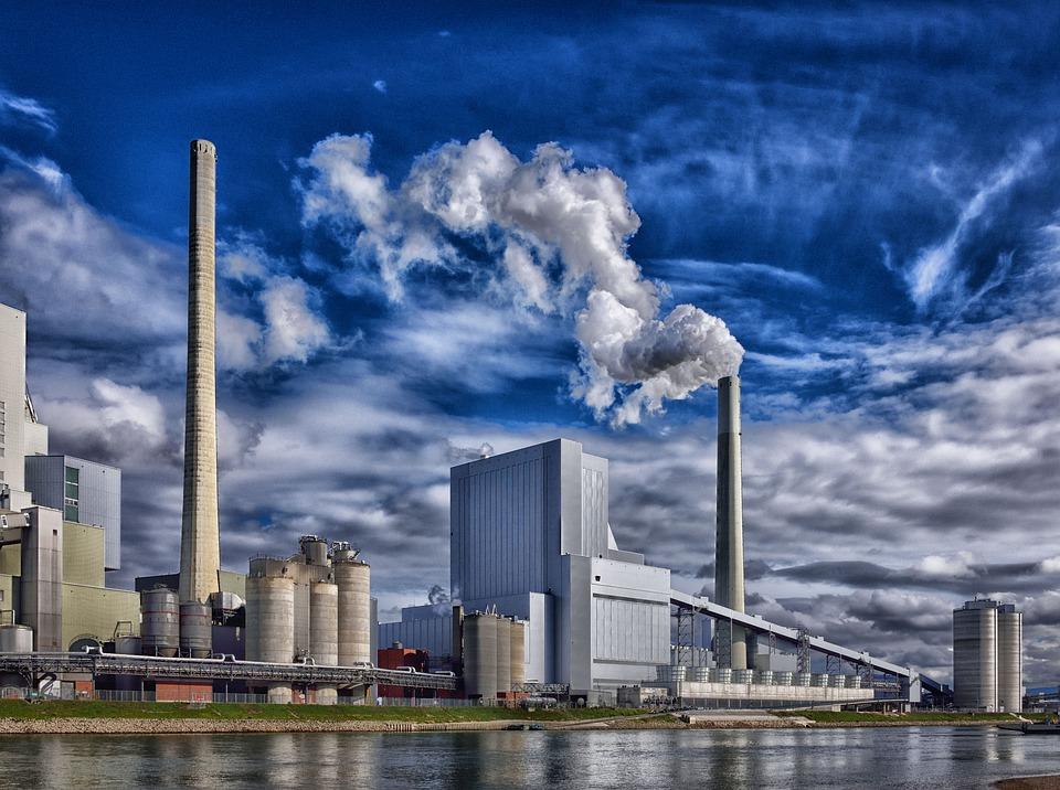 L'inquinamento atmosferico aumenta il rischio di sviluppare diabete