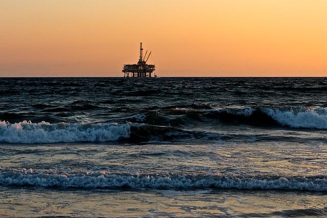 petrolio cambiamenti climatici (3)