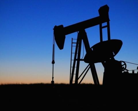 petrolio cambiamenti climatici (5)