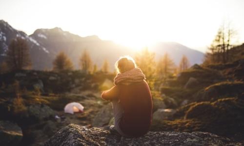 Tree camping: è un occasione ideali per gli amanti dellavventura e del contatto con la natura.