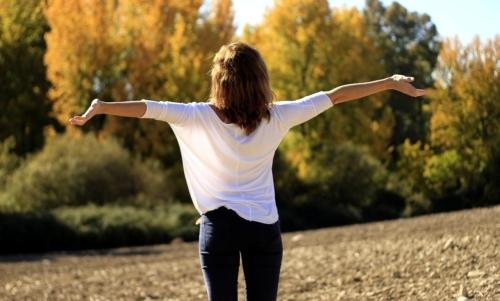 Vitamina D: per evitare carenze è importante esporsi alla luce solare anche durante l inverno