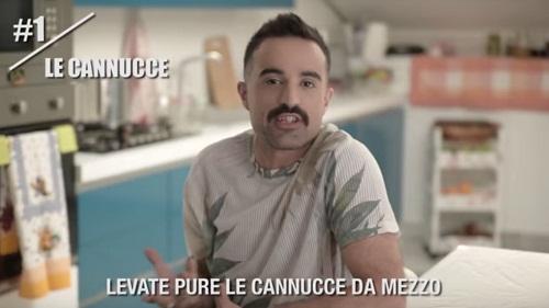 -Casa Surace-cannucce-