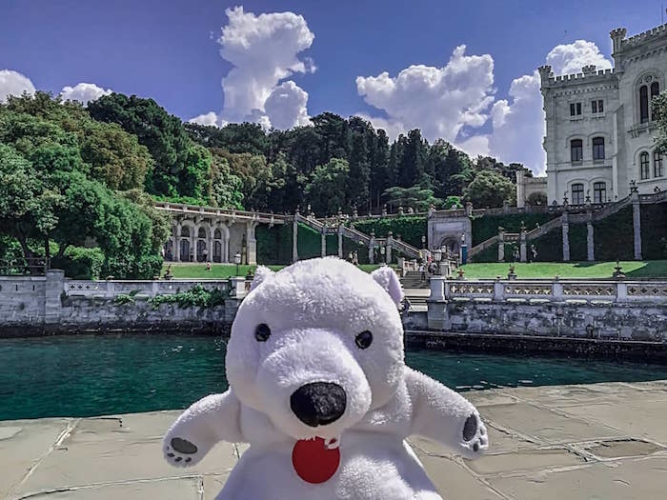 Polo-Polar-Castello-di-Miramare-Trieste-667x500.jpg