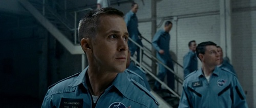 firstman1