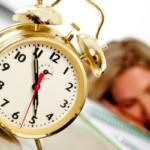 stanchezza 1