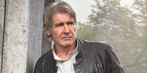 -Harrison Ford-