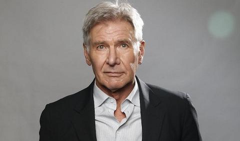 -Harrison Ford-Immagine-