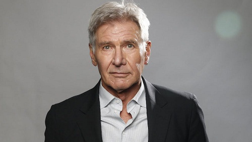 -Harrison Ford-Immagine-