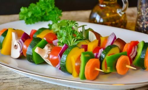 Green Monday: l'iniziativa punta a promuovere uno stile alimentare più salutare e più eco-friendly almeno nelle occasioni pubbliche.