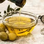Olio extravergine di oliva: proprietà