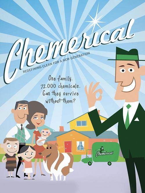-Chemerical-poster-