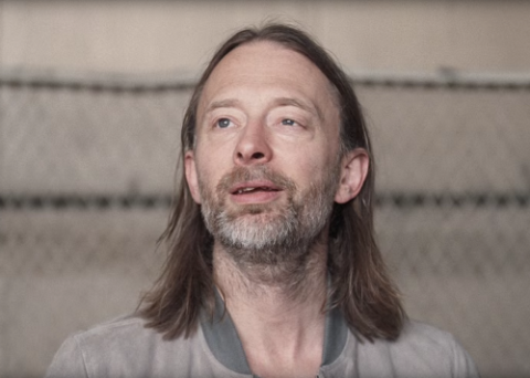 -Thom Yorke-Hands off the Antarctic-