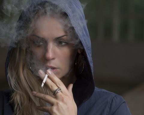 Impronta ambientale delle sigarette